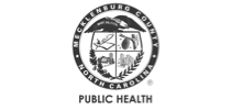 Mecklenburg County Public Health