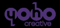 Yoho Creative