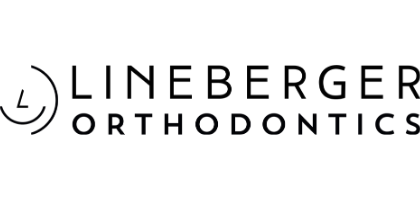 Lineberger Orthodontics