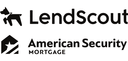 LendScout powered by American Security Mortgage