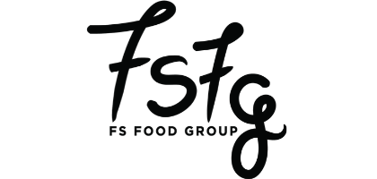FS Food Group