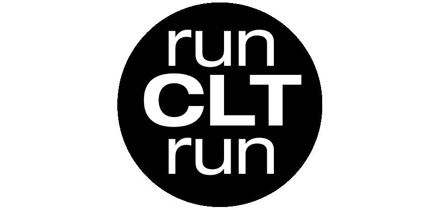 runCLTrun