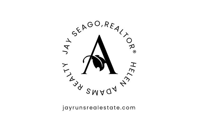 Jay Seago, Realtor - Helen Adams Realty